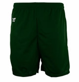Warrior Sr. Training Shorts