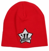 Warrior Star Beanie