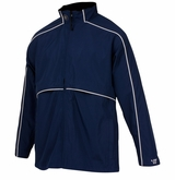 Warrior Storm Sr. Warm-Up Jacket