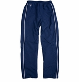 Warrior Storm Sr. Warm-Up Pant