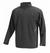Warrior Stratus Sr. Soft Shell Jacket