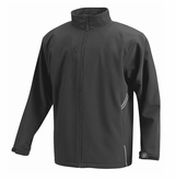 Warrior Stratus Yth. Soft Shell Jacket