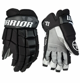 Warrior Surge Jr. Hockey Gloves