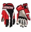 Warrior Surge LE Sr. Hockey Gloves