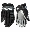 Warrior Surge Sr. Hockey Gloves