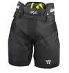 Warrior Syko Jr. Ice Hockey Pant '11 Model