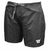 Warrior Syko Jr. Ice Hockey Pant Shell