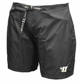 Warrior Syko Sr. Ice Hockey Pant Shell