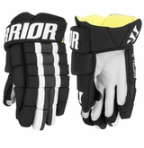 Warrior Tempo Jr. Hockey Gloves
