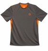 Warrior Training Sr. Short Sleeve Tee Shirt
