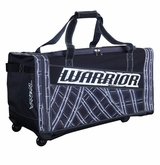 Warrior Vandal Roller Jr. Wheel Bag