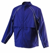 Warrior Vision Sr. Warm-Up Jacket