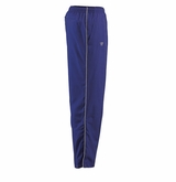 Warrior Vision Sr. Warm-Up Pant