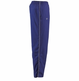 Warrior Vision Yth. Warm-Up Pant