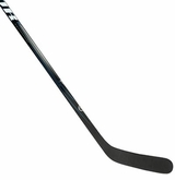 Warrior Widow Grip Int. Hockey Stick