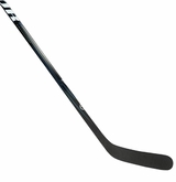 Warrior Widow Grip Jr. Composite Hockey Stick