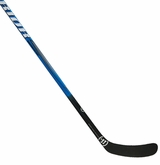 Warrior Widow SE Grip Jr. Composite Hockey Stick