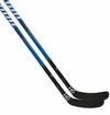 Warrior Widow SE Grip Jr. Hockey Stick - 2 Pack