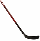 Warrior Widow SE Int. Composite Hockey Stick