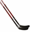 Warrior Widow SE Int. Hockey Stick - 2 Pack