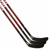 Warrior Widow SE Int. Hockey Stick - 3 Pack