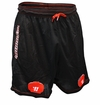 Warrior Loose Nut Junior Jock Short