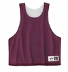 Warrior Youth Reversible Tank