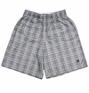 Warrior Yth. Caddishack Shorts