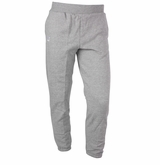 Warrior Yth. Team Fleece Pants