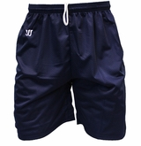 Warrior Yth. Training Shorts