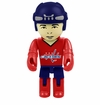 Washington Capitals 4GB USB Jump Drive