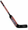 Washington Capitals Composite Mini Goalie Stick