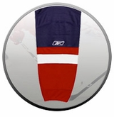 Washington Capitals Mesh Socks