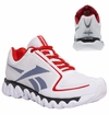 Washington Capitals Reebok ZigLite Men's Training Shoes