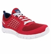 Washington Capitals Reebok ZQuick Men's Training Shoes