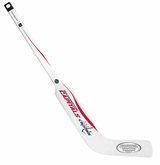 Washington Capitals Ultimate Composite Mini Goalie Stick