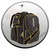 Wheeled Equipment Backpacks