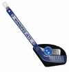 Winnipeg Jets 1 On 1 Mini Hockey Stick Set