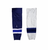 Winnipeg Jets Firstar Stadium Hockey Socks