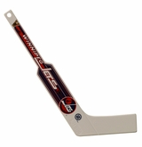 Winnipeg Jets Plastic Mini Goalie Stick