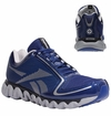Winnipeg Jets Reebok ZigLite Boy's Training Shoes