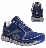 Winnipeg Jets Reebok ZigLite Men's Training Shoes