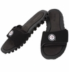 Winnipeg Jets Reebok ZigNano Men's Slide Sandals