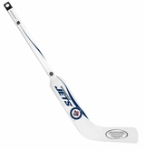 Winnipeg Jets Ultimate Composite Mini Goalie Stick