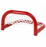 Winnwell 14in. HD Skill Net