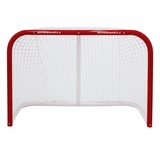 Winnwell 52in. Heavy Duty Hockey Net