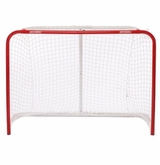 Winnwell 60in. Hockey Net w/ QuickNet Mesh System