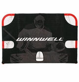 Winnwell 72in. Heavy Duty Target