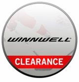 WinnWell Clearance Hockey Gloves