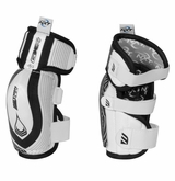 Winnwell GX-4 Jr. Elbow Pads